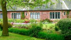 Home and Garden 1