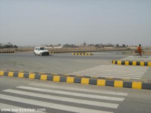 LDA Avenue 1 Housing Scheme Lahore 7