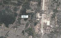 Qasim Villas Housing Scheme Multan - Location and Satellite Map