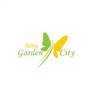 Bahria Garden City Logo 2