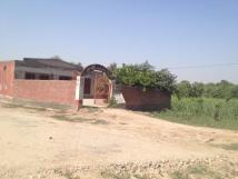 Fatima Jinnah Town Multan G Block - UNion Council 46 Bhaini