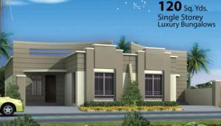 Saima Luxury Homes Near Shah Faisal Town Karachi – fjtown