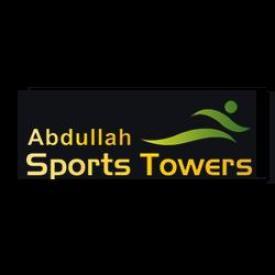 Abdullah Sport Towers Hyderabad