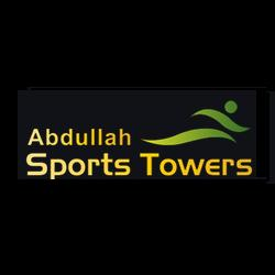 Abdullah Sport Towers Hyderabad