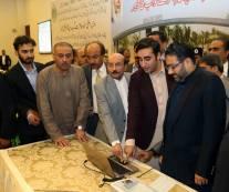 Benazir Town plots balloting Results in Karachi (4)