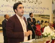 Benazir Town plots balloting Results in Karachi (6)