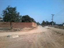 Cantt Villas Multan Housing Scheme