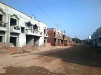 Multan Cantt Villas pics
