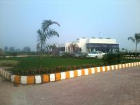 Dream Gardens Multan Booking Office