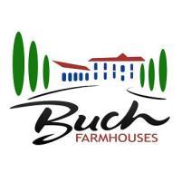 Buch Villas Farmhouses