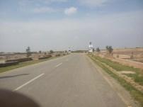 Icon Villas Phase B Multan Pics March 9, 2016 (3)