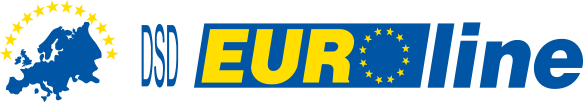 DSD Euroline Čačak