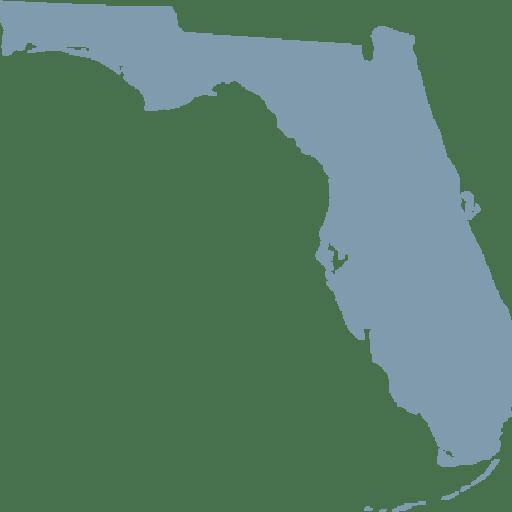 Florida Forest Fire Map.Florida Fs Fire Information Florida Interagency Coordination Center