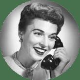 phone_lady_circle-min