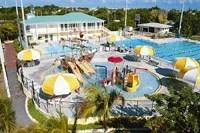 Photo of Jacobs Aquatic Center