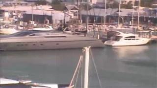 Webcams In The Florida Keys Key West Marathon Islamorada