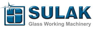 Sulak Glass Working Machinery