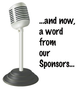 and-now-a-word-from-our-sponsors