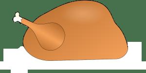 turkey-296601_1280