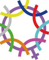 Logo Mujeres populares y diversas web.jpg
