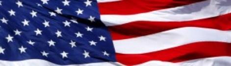 cropped-WavingAmericanflag.jpg
