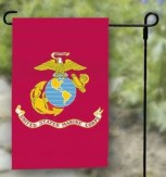 MarineCorpsGF
