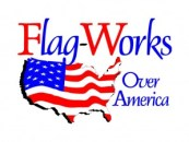 Flag-Works Logo