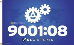 S81 ISO 900108-3X5-V1 DN