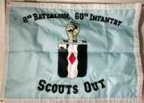 2nd 60th infantry 2