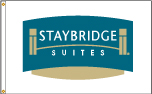 Staybridge Hotels