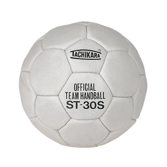 team handball official ball 3