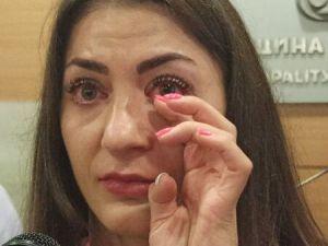 Да видиш сълзи в очите на Евелина Николова – гордостта на Созопол.