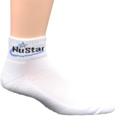 nustar quarter