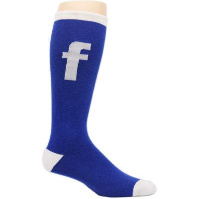 facebook knee
