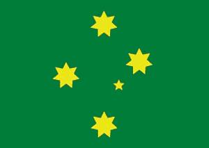 Ausflag 1991