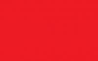 Plain Red flag 5ft x 3ft