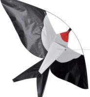 Junior swallow single line kite