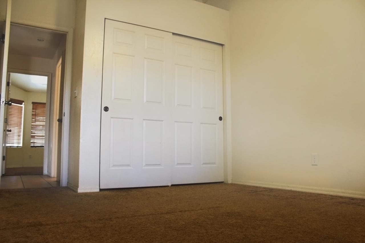 Flagstaff Homes for Sale | Flagstaff Real Estate | Ponderosa Trails Homes for Sale | Arizona Mountain Home | Northern Arizona Realtor | AZ Real Estate Agent
