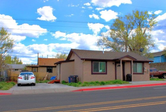 Downtown Flagstaff Properties | Northern Arizona Real Estate | Homes For Sale | Flagstaff Realtor