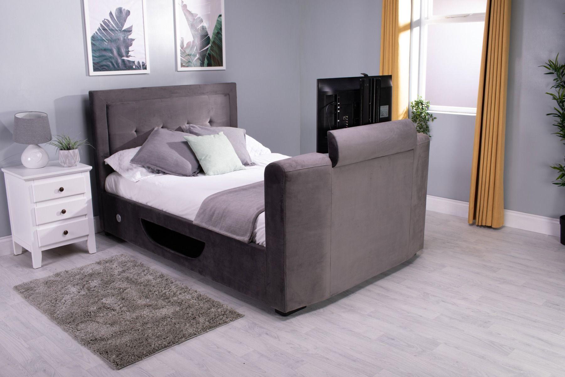 flair furnishings juliet side lift