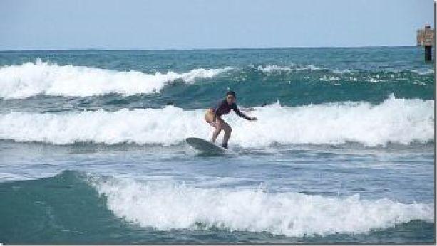 surfbig