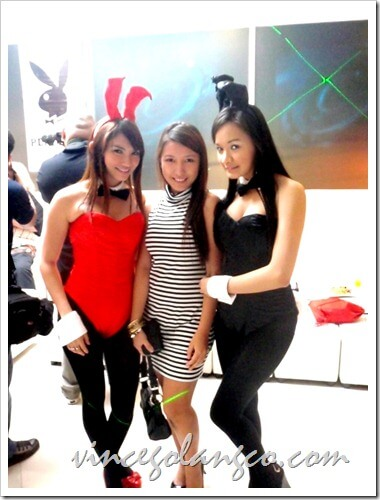Everything At Steak - Playboy Lounge 001 (14)