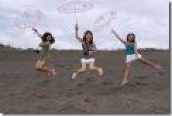 Vaseline Road Trip Day 3 - Sand Dunes (6)