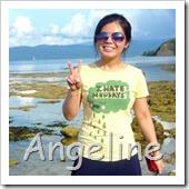 Manila Vigan Laoag Pagudpod with Malaysia PHP 2010 019