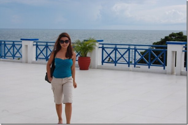 Thunderbird Resort at Poro Point (28)