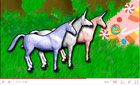 Charlie the Unicorn (*50,502,980)