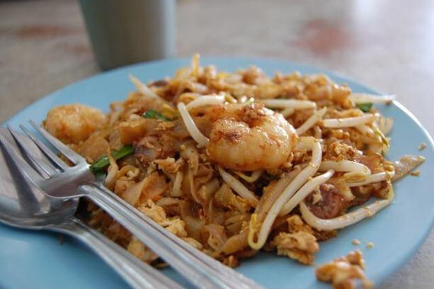 Penang - KL Trip Aug 2010 (50)