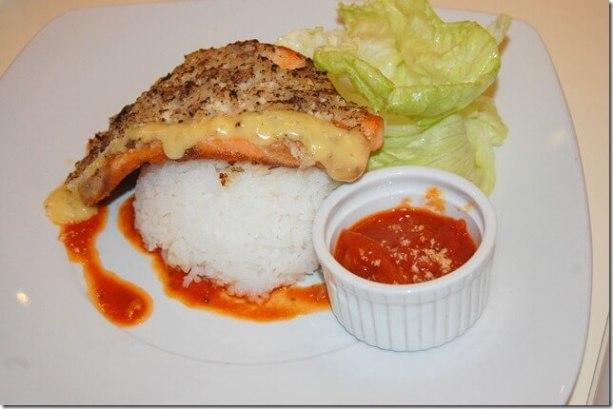 Metro Cuisine Manila Quezon City (3)