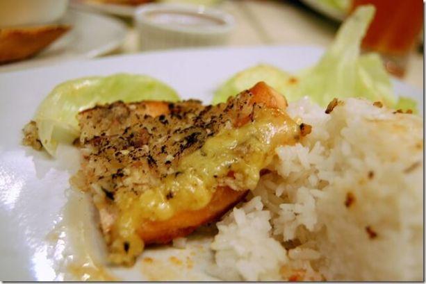Metro Cuisine Manila Quezon City (4)