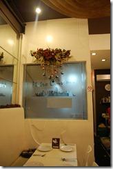 Metro Cuisine Manila Quezon City (7)